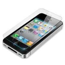 Shockproof Thick iPhone Screen Protector
