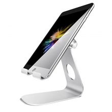Adjustable Stand Holders For iPad