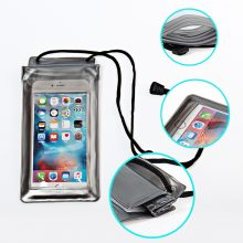 Universal Waterproof Full Cover Pouch
