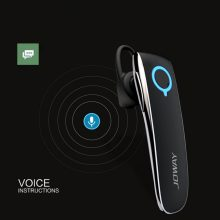 Business Style Bluetooth Headset