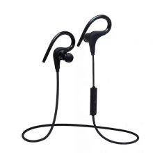 Wireless Ear Hook Earphones