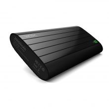 Power Bank With External Battery Charger & Dual USB 20000 mAh