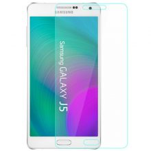 Durable Ultrathin Scratchproof Screen Protector for Samsung Galaxy