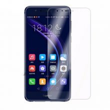 Durable Front Protective Film For Honor 8