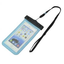 Travel Waterproof Bag for Phone