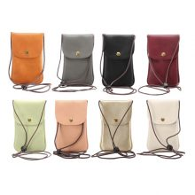 Crossbody Bag Phone Case