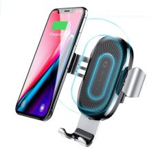Wireless Car Phone Chargers