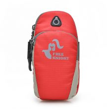 Sport Arm Band Bags